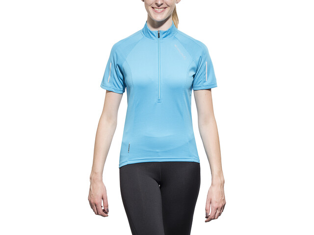 Endura Xtract Jersey Women ultramarine